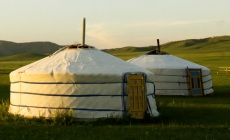 Mongolian Resorts Hostel