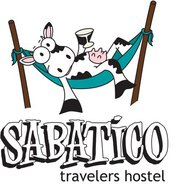 Sabatico Travelers Hostel